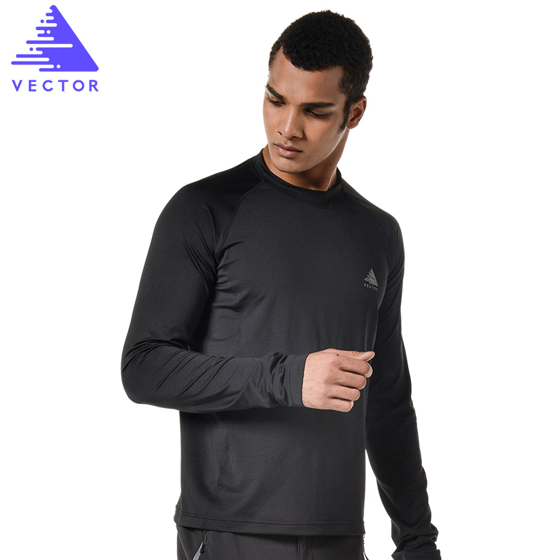 Outdoor Sports T Shirt Men Women Long Sleeve Quick Dry Camping Hiking T-Shirt Full Fitness Trekking Hiking T-Shirts 10023