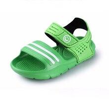 Slip-resistant wear-resistant sandals