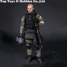 Full set action figure DAMTOYS DAM 78058 1/6 Scale RUSSIAN SPETSNAZ MVD SOBR LYNX for Collection for collection solider action figure full set 1 6 78047b russian spetsnaz fsb alpha group male figure standard ver