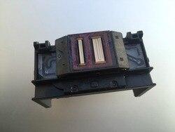 920 920XL głowicy drukującej głowica drukująca do drukarek HP 6000 6500 6500A 7000 7500 7500A B109A B110A B209A B210A C410A C510A głowica drukarki