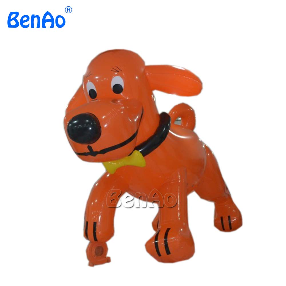 все цены на AO019 Animals Inflatable Horse Dogs,Hot sale advertising inflatable dog for sale and promotion