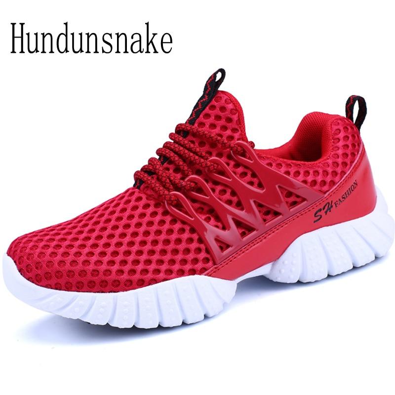 Chaussures de course dames