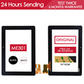 ORIGINAL 10.1 inch Tested Touchscreen For Asus MeMo Pad FHD 10 ME301 ME301T Touch Screen Digitizer Parts 5280N Free Adhesive