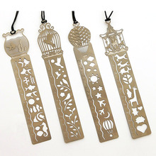 Gift Hollow Birdcage Multifunction