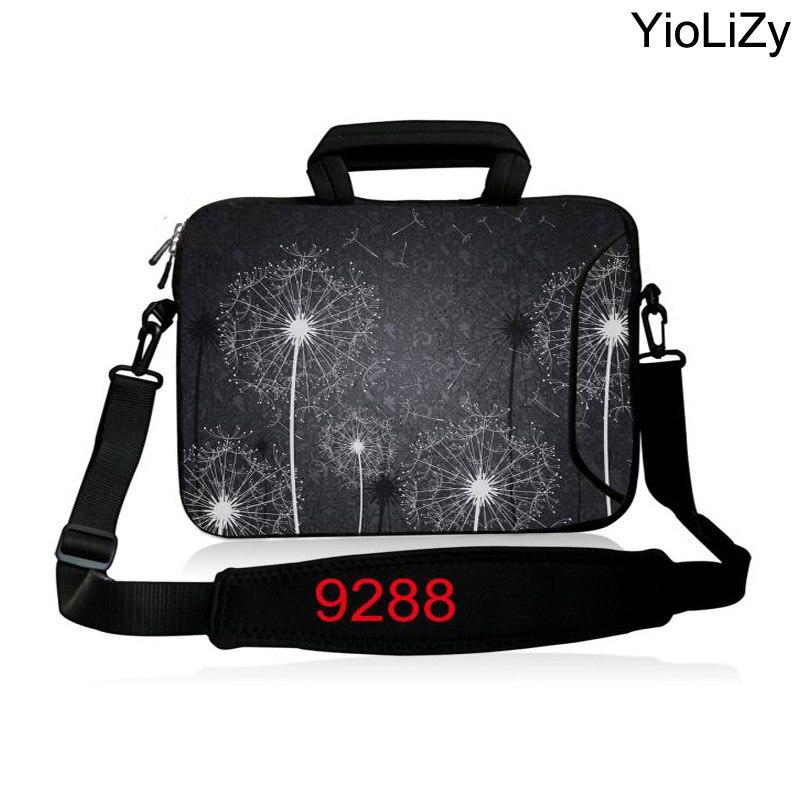 Aktentasche Handtasche 10.1 '' 12.3