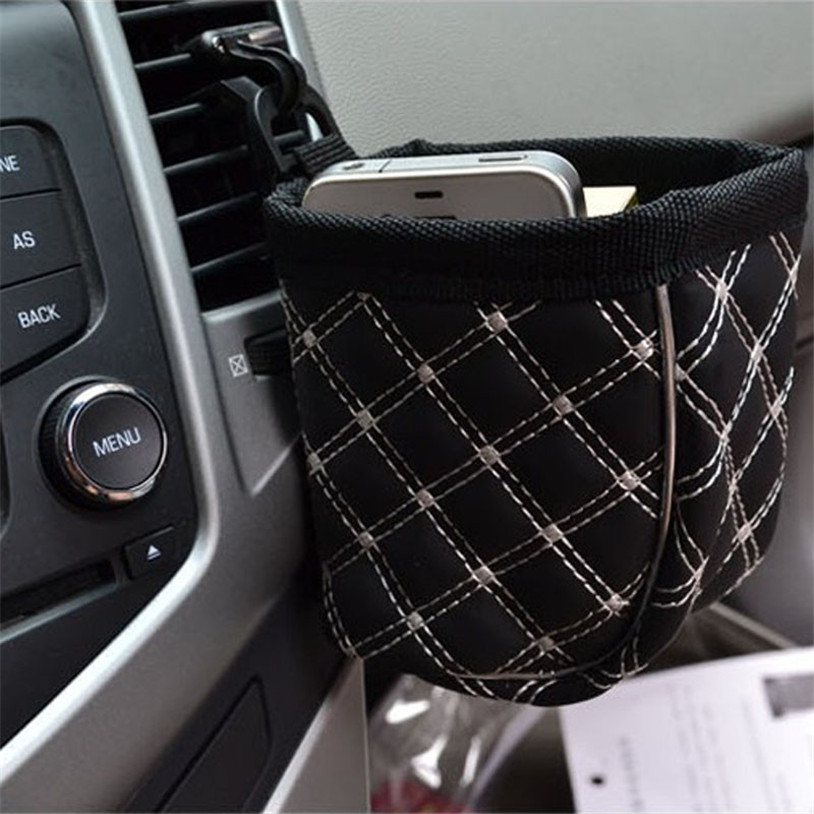 multipurpose easy car outlet compartment bucket car pouch cars storage bag organizer iut6531 in. Black Bedroom Furniture Sets. Home Design Ideas