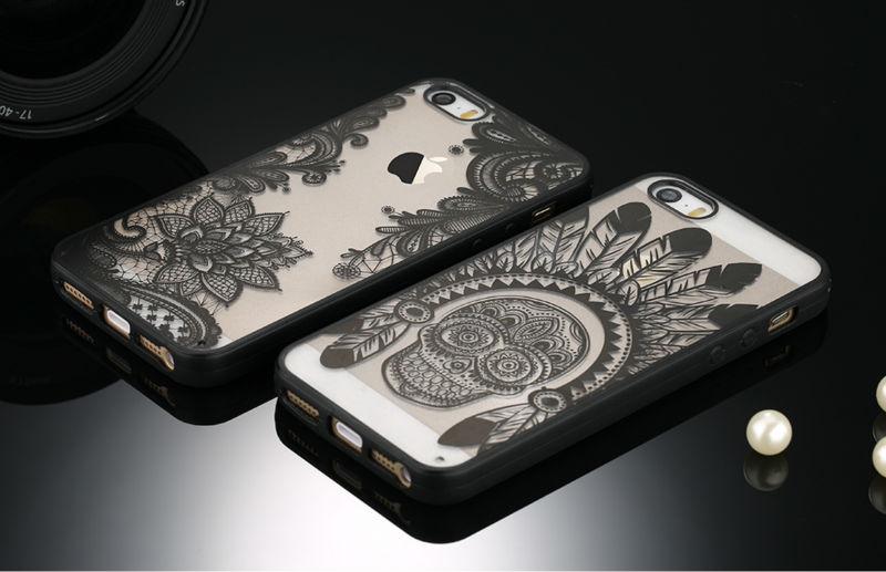 phone cases (4)