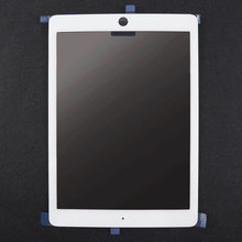 Original Quality Touch & LCD Display For iPad Air 2 iPad 6 Digitizer LCD Display With Touch Screen Assembly  Free Shipping