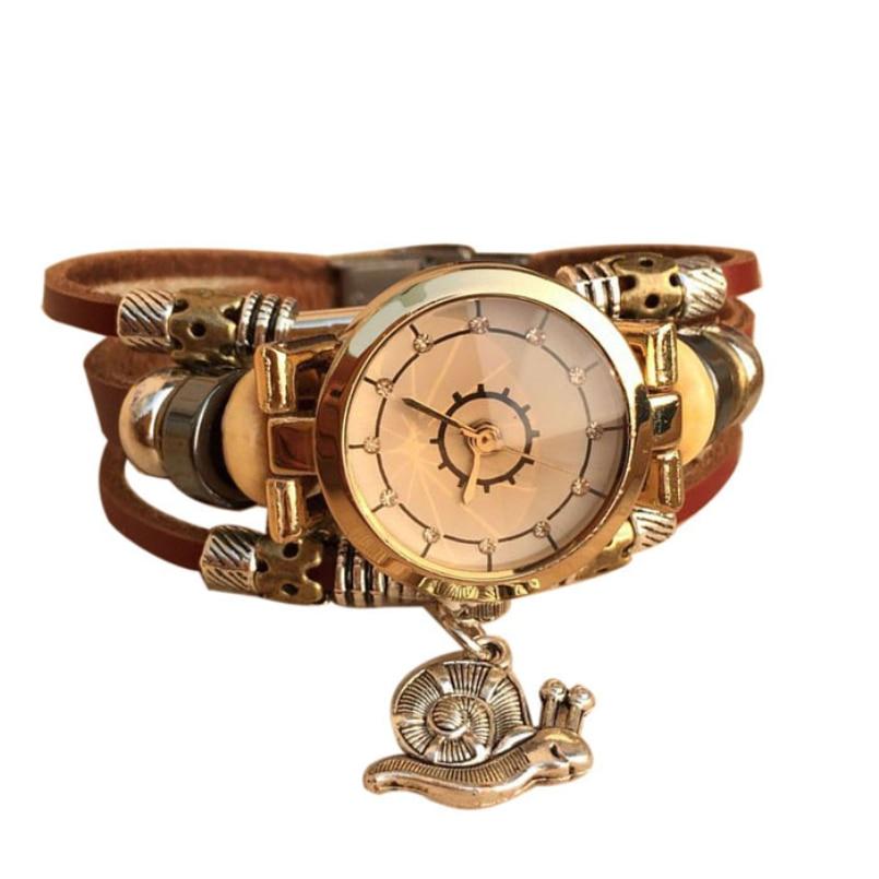 Excellent Quality New Fashion Bracelet Watch Women Watch Ladies Quartz Watch Relogio Feminino Montre Relojes Mujer Horloges