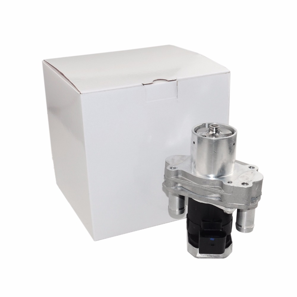 Detail Feedback Questions about AP03 1X EGR VALVE FOR