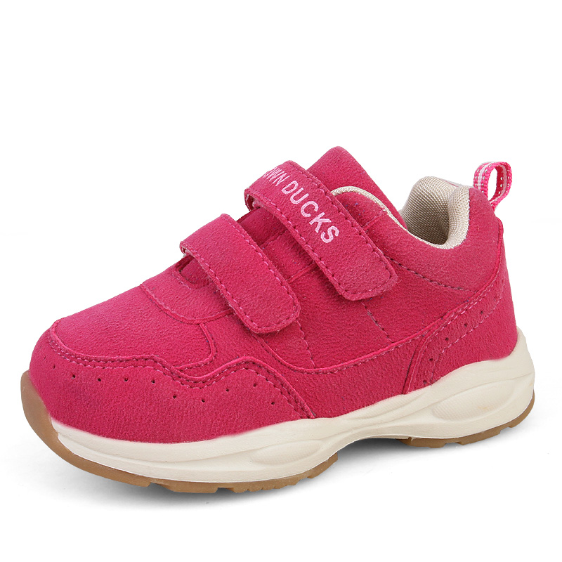 9 baby girl shoes