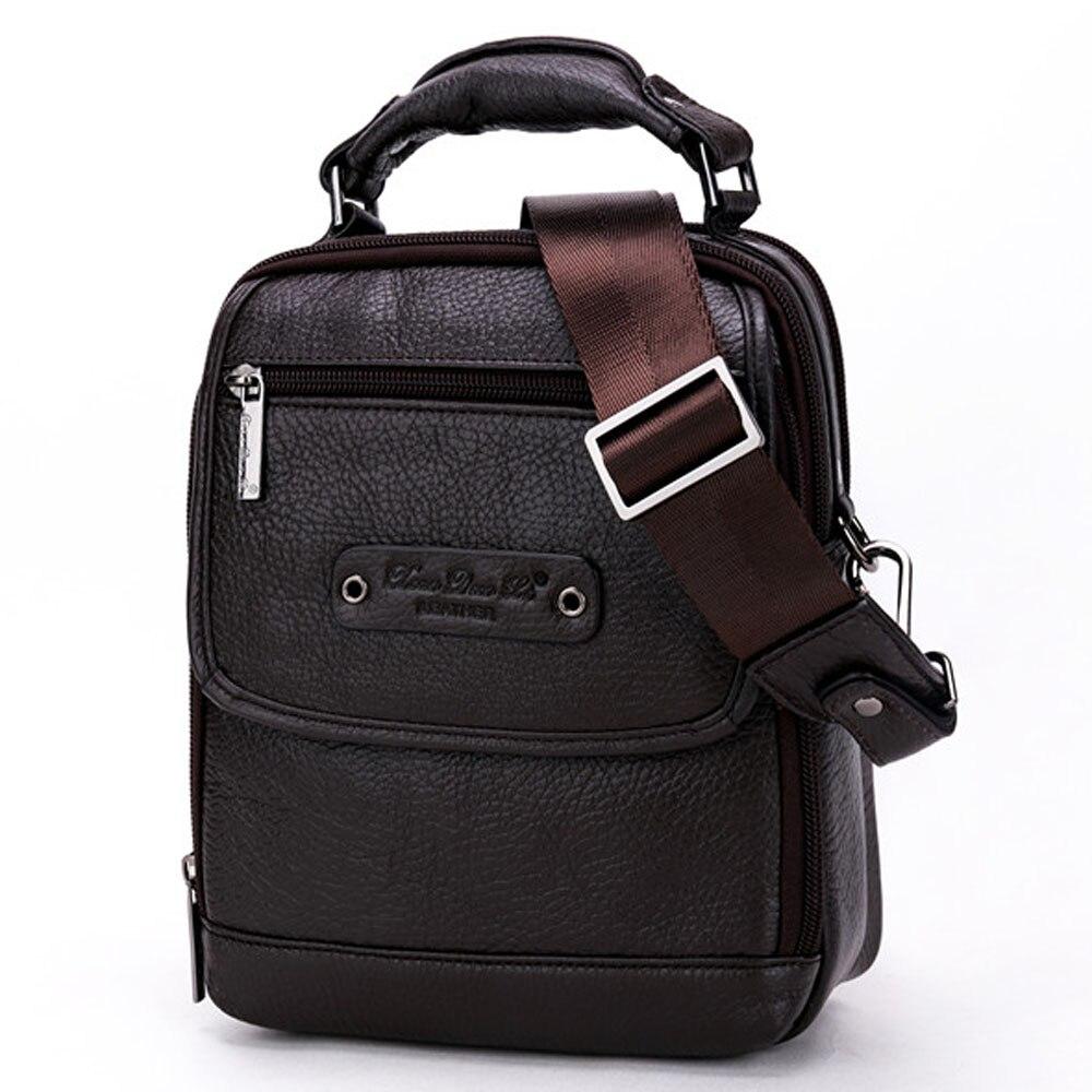 Genuine Handbags Shoulder Dollar