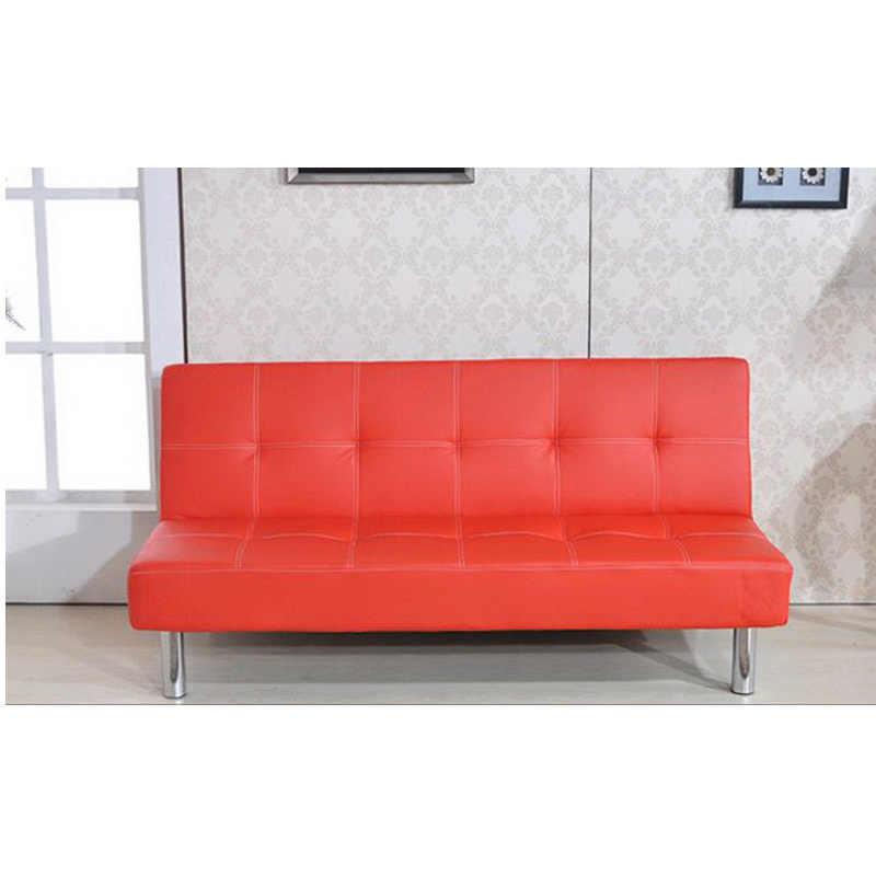260326/1. 5 м/Супер мягкий фланель/Главная многофункциональный диван/Складной диван-кровать/Ленивый гостиной кожаный диван искусства мебель/