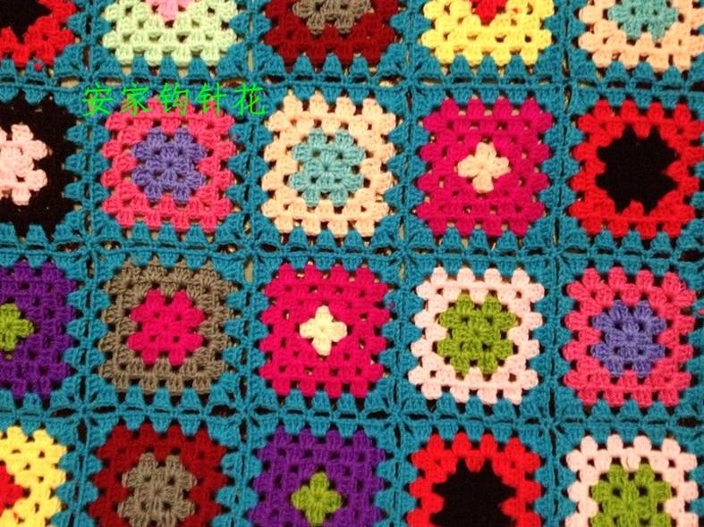 Etonnant Free Shipping ZAKKA Fashion European Luxury Cotton Knitted Sofa Throw  Blanket Sofa Blanket Luxury Cushion Throw Blanket Kid In Blankets From Home  U0026 Garden ...