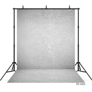 Image 2 - GeryฉากหลังPhoto Studioสำหรับพื้นหลัง3Dผ้าไวนิลคอมพิวเตอร์พิมพ์การถ่ายภาพสำหรับPhoto Photophone Photoshoot
