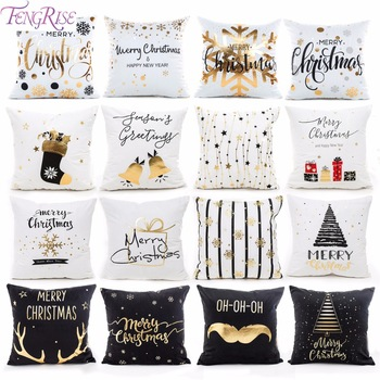 Legend Coupon FENGRISE-45x45cm-Cotton-Linen-Merry-Christmas-Cover-Cushion-Christmas-Decorations-for-Home-Happy-New-Year-Decor.jpg_350x350