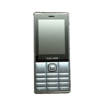 H-Mobile S9850 Phone With Dual SIM Card Bluetooth Flashlight MP3 MP4 FM Camera 2.8 inch CheapPhone (Can add Russian Keyboard)