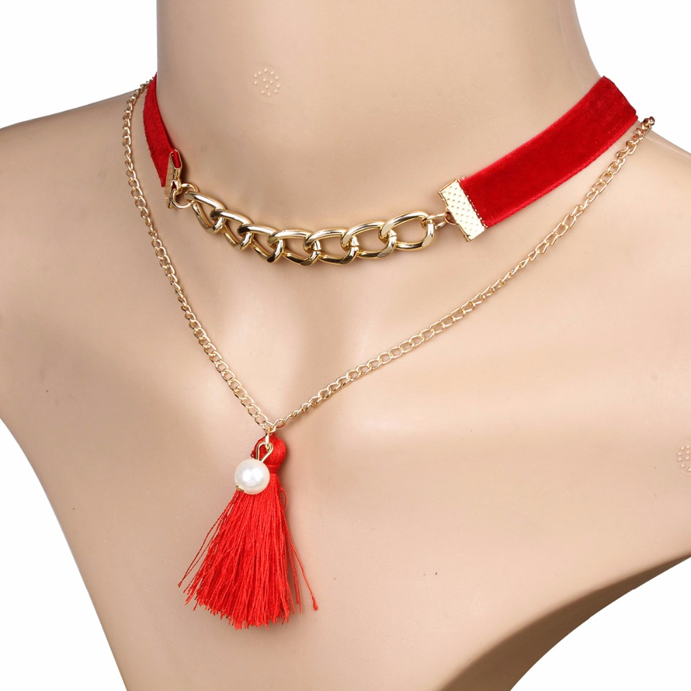 Aeneas Jewelry Butterfly Bangle Bracelet Womens Butterfly Bracelets for Women Cuff Bracelet Torque Bangle