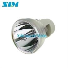 BL-FP230H Lampe De Projecteur/Ampoule Pour Optoma GT750/GT750E/GT750-XL (SP.8MY01GC01) (P-VIP 230 W E20.8)