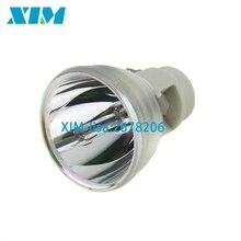 BL-FP230H лампы проектора/лампа для Optoma GT750/GT750E/GT750-XL (SP.8MY01GC01) (P-VIP 230 Вт E20.8)
