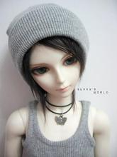 1/3 1/4 scale BJD accessories hat doll clothes for BJD/SD.Not included doll,shoes,wig and other accessories 16C0910