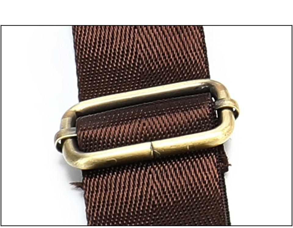 Men \' s Shoulder Bag Male Genuine Leather Crossbody Bags for Men Messenger Bag Casual Vintage Clutch Handbags bolsos 20