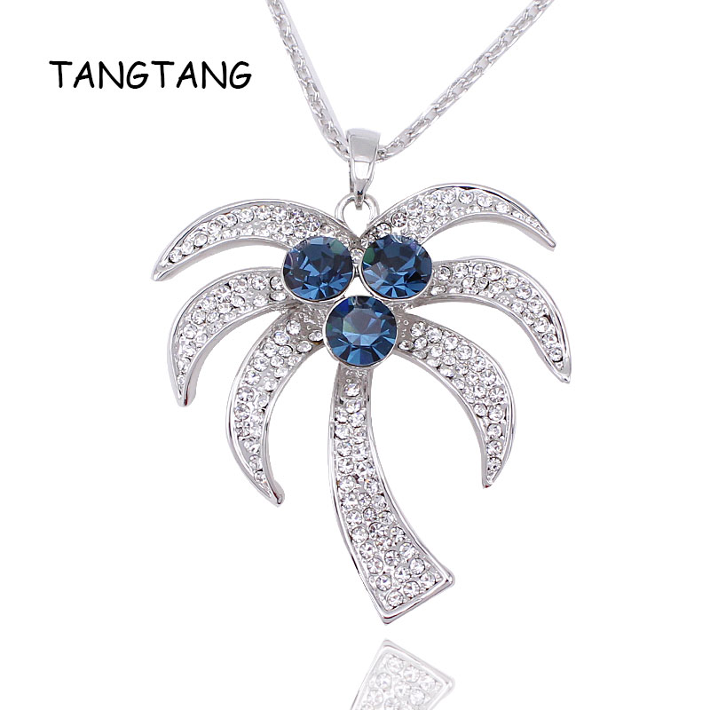 high full woman italy pendant product party waist box version necklace diamond screw wedding wholesale spring small with luxury