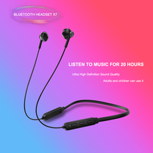 Waterproof Sport Headset Phone Handsfree True Wirelles Earphones Touch Tws Earphone Noise Canceling Bluetooth 5.0 Earbuds Wifi wireless true waterproof sport headset phone handsfree earphone touch tws bluetooth earbuds noise canceling wirelles earphones