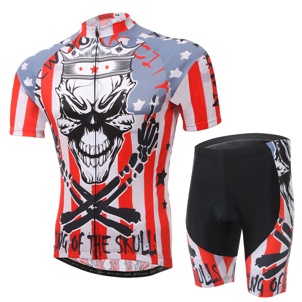 ФОТО 2017 Team Cycling clothing bike sport bicycle road Cycling jersey short sleeve Cycling wear Breathable quick dry sportswear men