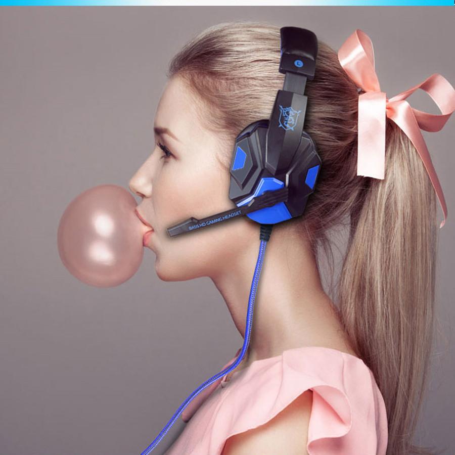 headphone (19)