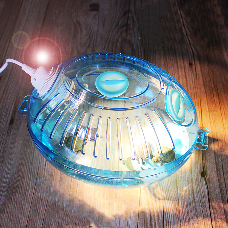 Turtle Basking Lamp- Online Shopping/Buy Low Price Turtle Basking Lamp ...
