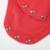 Bebê recém-nascido roupas de menina Princesa Arco laço Conjunto de Roupas Macacão romper & Headband 2 pcs Infantil Macacão de bebê traje de natal