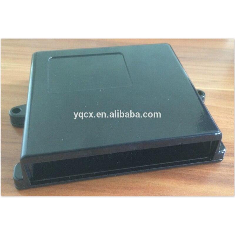 ECU Tuning Programmer Aluminum Enclosure font b Box b font Case Car LPG CNG Conversion Kit online get cheap black box requirements aliexpress com alibaba Security Cages Enclosures at bakdesigns.co