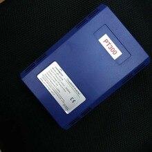 Nuovo Tapis Roulant Regolatore Inverter PT300 220 V UNIONBRIDGE UBV 2200 UBV 2200B unità di alimentazione Invertitore