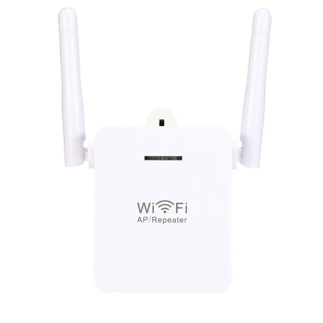 Hot Selling Home Mini Wifi Network Security 300Mbps Wireless Router Repeater Network Range Expander Signal Booster Router