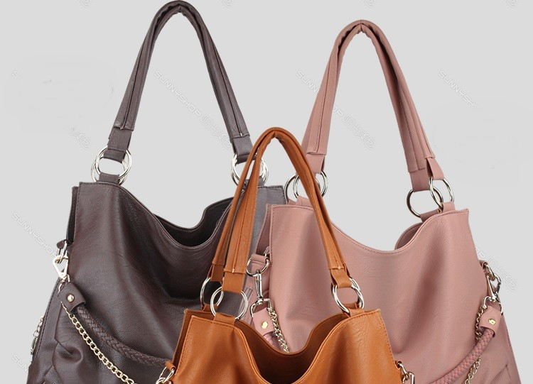 women handbags (1)