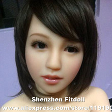 head for silicon sex doll realistic, silicone-adult-dolls with oral sex, sexy products
