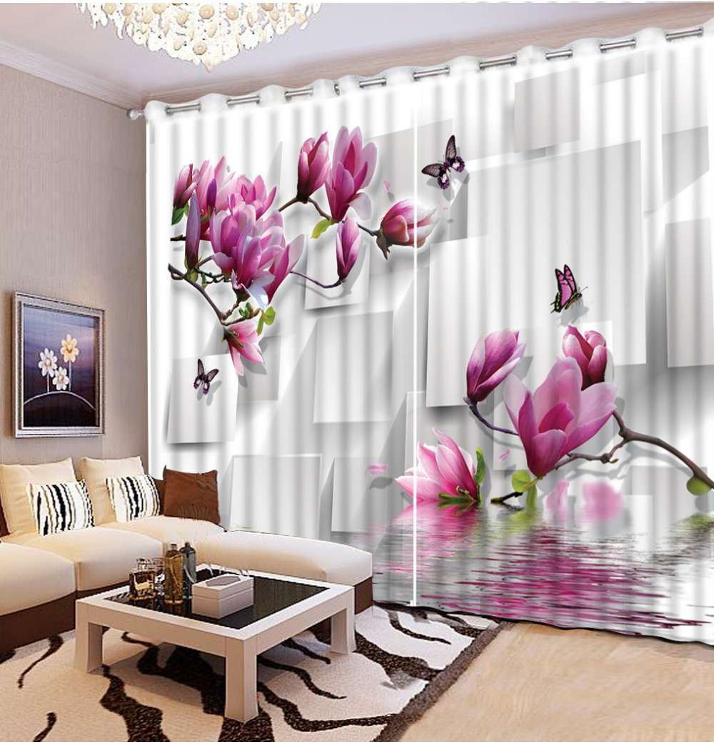 Compra fruta cortinas online al por mayor de china for Decoracion hogar aliexpress