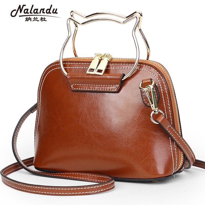 2019 the  new  Genuine Leather Fashion shoulder bag2019 the  new  Genuine Leather Fashion shoulder bag