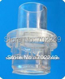 CPR MASK Valve AIRMAIL SHIP 5% OFF For AED FIRST AID TRAINING CPR VALVE