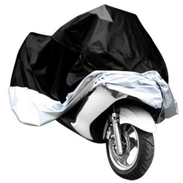 Cimiva Product Waterproof Breathable Outdoor Scooter Rain Coat UV Protective