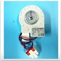 refrigerator Fan motor for refrigerator freezer A62L12SFN8CF 02