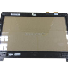 For ASUS VivoBook S300 S300C S300CA Touch Screen Digitizer G