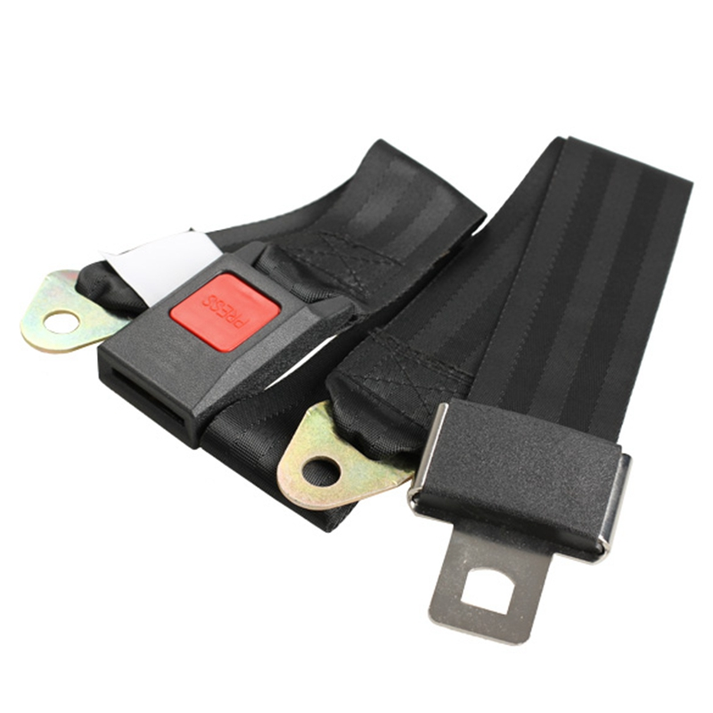 Car Seat Belt Cover Singapore