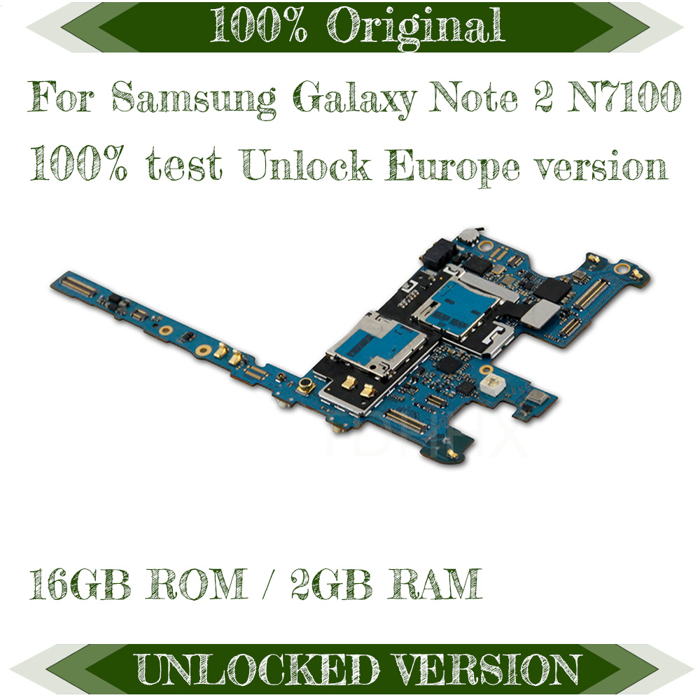 best top 10 samsung galaxy note 2 logic board ideas and get