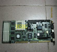 High Quality IPC-568DF sales all kinds of motherboard