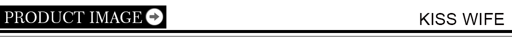 KISSWIFE Новое винтажное Бохо многослойное ожерелье с подвеской для женщин Золотая Звезда рога металлическое ожерелье в этническом стиле воротник