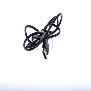 Image 2 - Données de Câble USB Verser Pour Sony MP3 Baladeur NW/NWZ WMC NW20MU E343 E353 E435F E436F E438F E443 E443K E444 E444K MP3 Câble