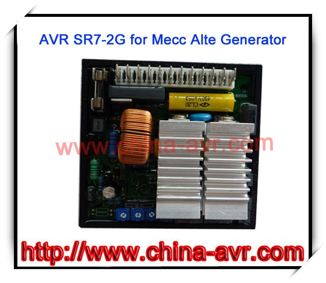 AVR SR7,AVR SR7-2G,DHL/FEDEX fast&cheap shipping