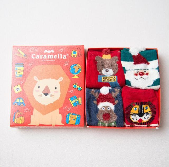 08 Christmas gifts for 5 year old girl 5c64f8a2c3708
